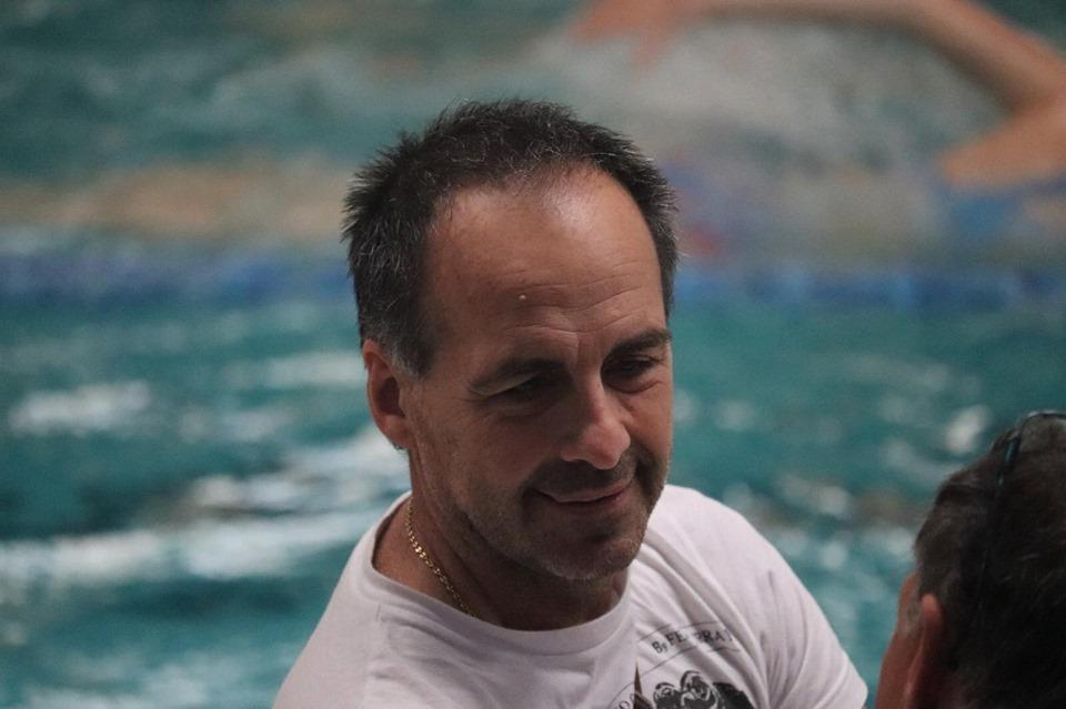 Paolo Tondina