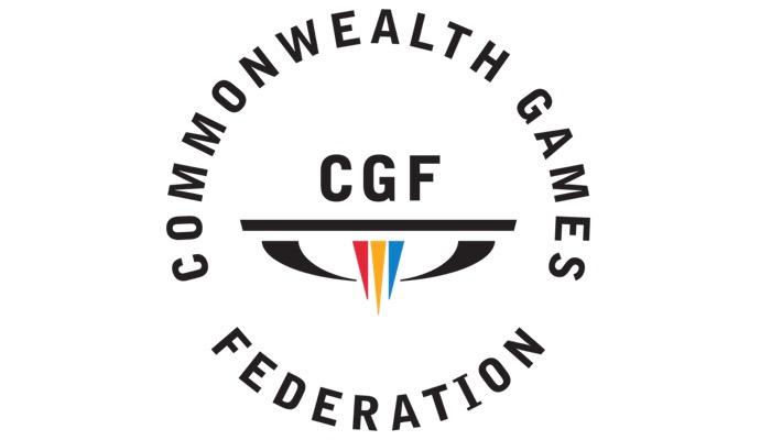 Giochi Giovanili del Commonwealth 2021