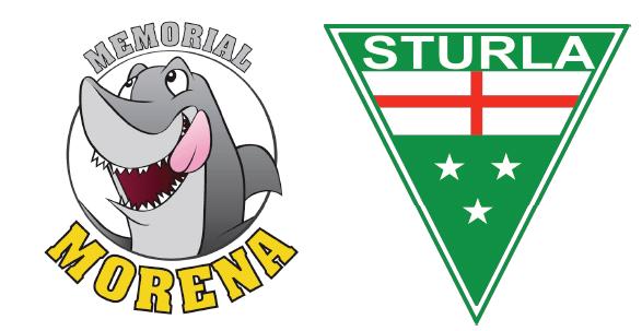 Il Morena 2020 per i 100 anni della Sportiva Sturla