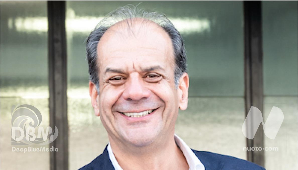 """""""Studiate, approfondite, informatevi"""": l'invito di Marco Bonifazi"""