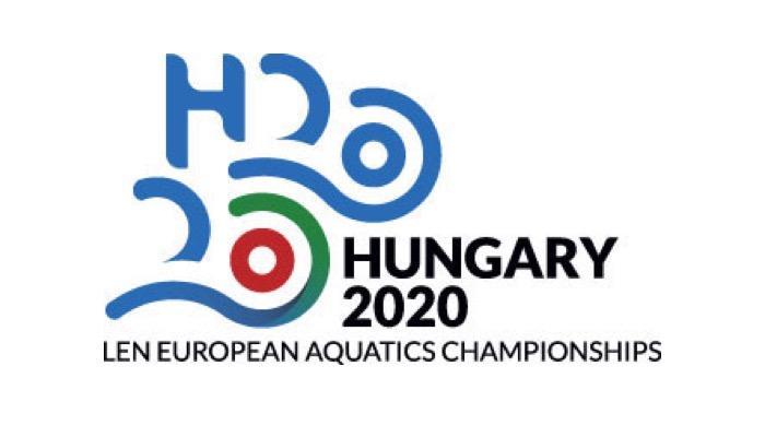 Budapest 2020 il sito web