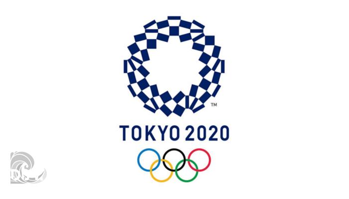 Olimpiadi, il CIO tira dritto