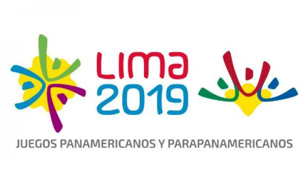Al via oggi i XVII Giochi Panamericani