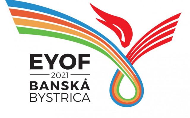 EYOF 2022   Le nuove date   Nuoto.com