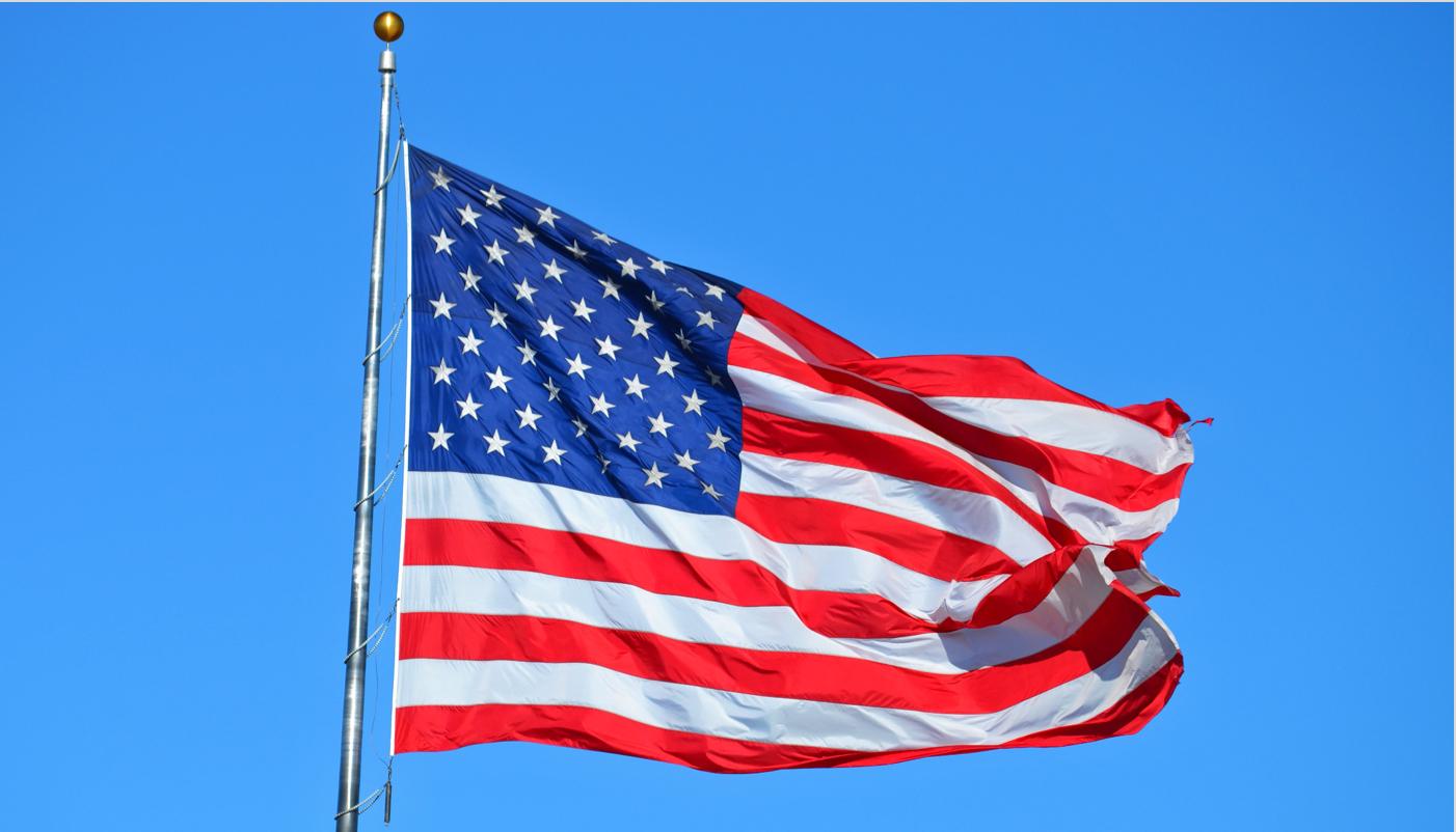 Team USA per i Mondiali Juniores