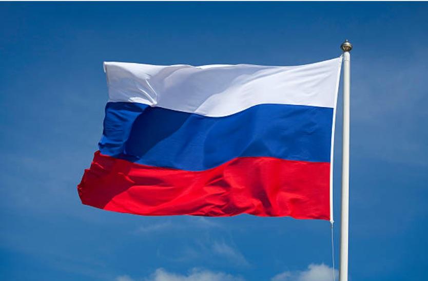 Russia e doping, la storia infinita