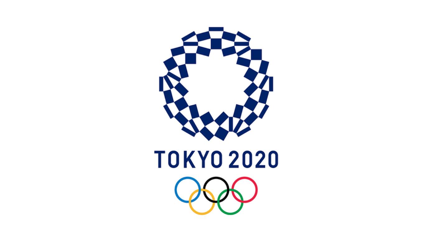 Tokyo -365