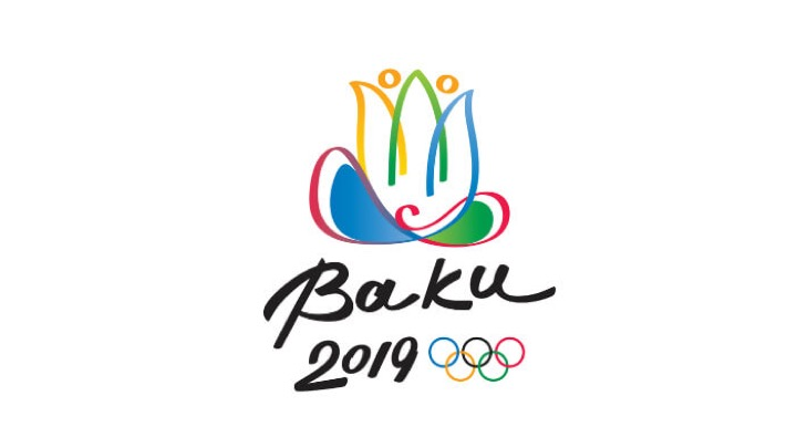 Gli azzurrini per gli EYOF di Baku