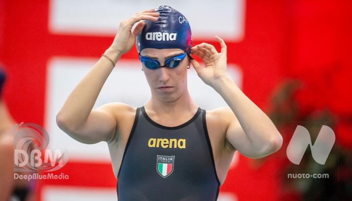 Universiadi concluse. Italia sesta nel medagliere.