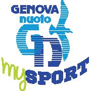 46° Trofeo Nico Sapio