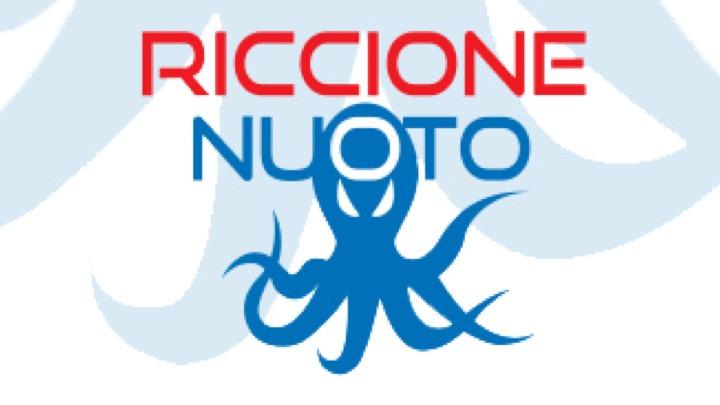 8° Trofeo Int. Nuoto Riccione (V25)
