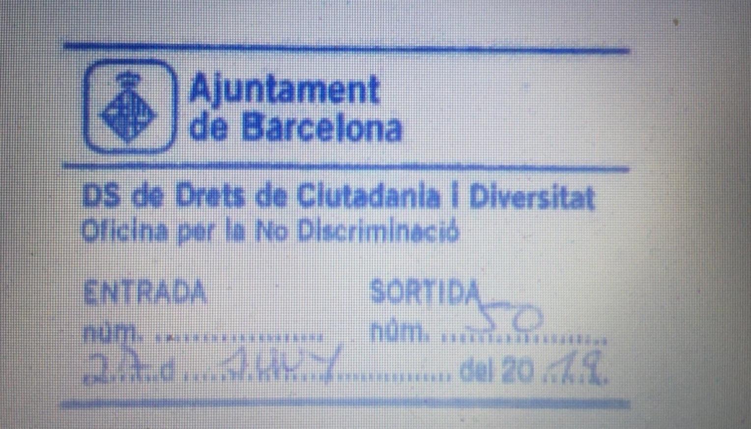 Barcellona: sì al topless nelle piscine pubbliche