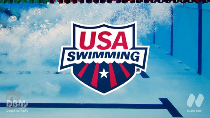 USA Swimming. I criteri di selezione per il 2021 National Junior Team