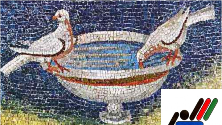 14° Meeting del Mosaico (V50) – Risultati