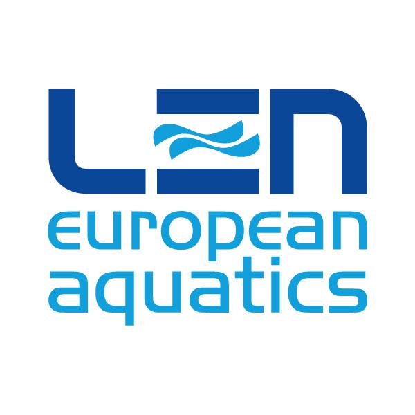 Calendario Eventi 2020.Len Events 2020 Nuoto Com