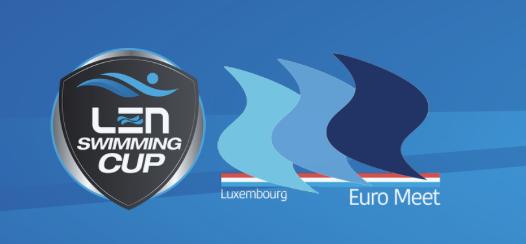 XXII Euro Meet 2020