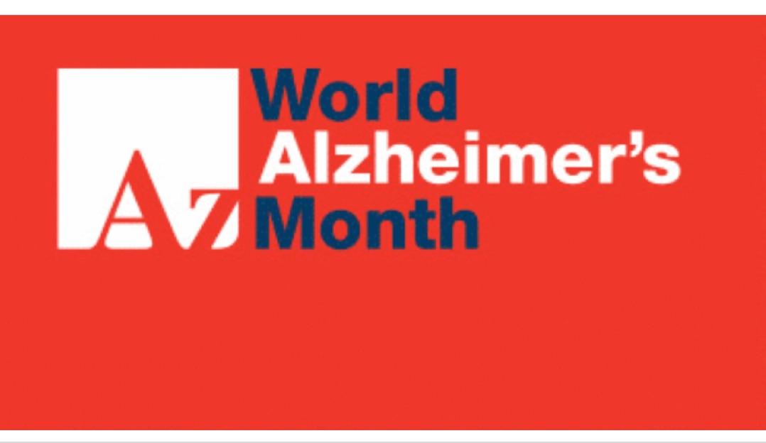 Giornata mondiale dell'Alzheimer: le responsabilità dei tecnici sportivi