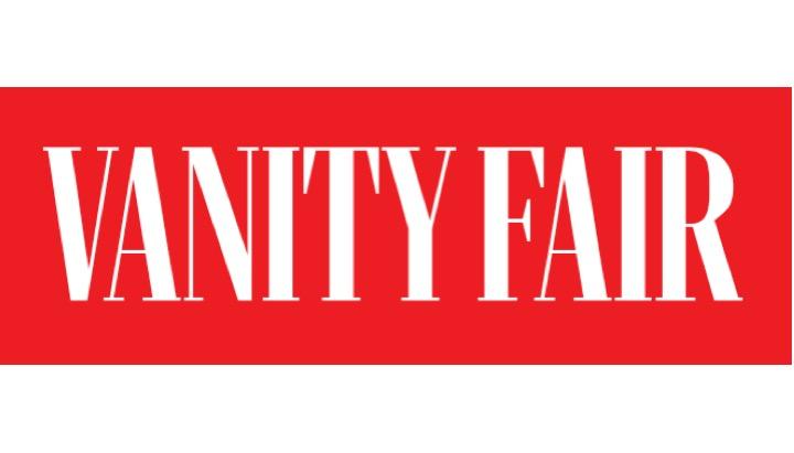Pizzini e Carini su Vanity Fair per MP
