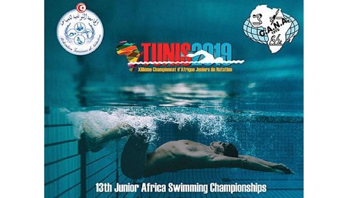 Campionati Africani Juniores