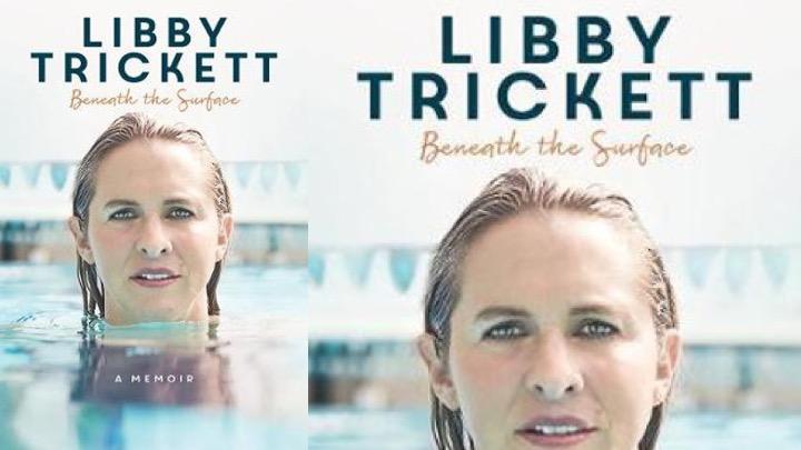 """Libby Lenton: """"Chi potevo essere se non una nuotatrice?"""""""