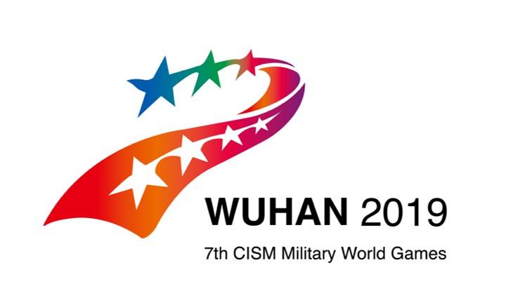 In arrivo i Mondiali Militari