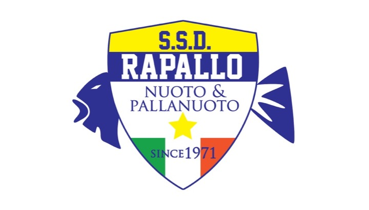 II Trofeo Luciano Verni