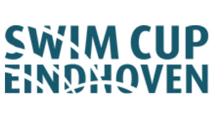 XV Swim Cup Eindhoven