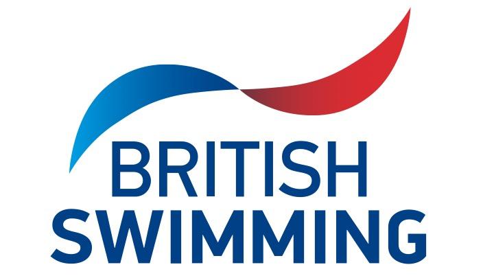 British Swimming annulla i Trials