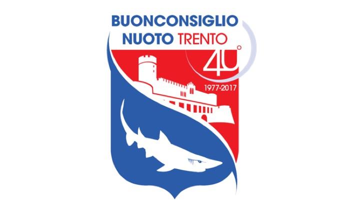 Meeting di Nuoto Città di Trento