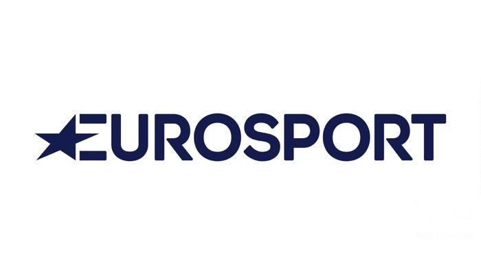 Eurosport-Twitter: partnership sui contenuti per Tokio 2020