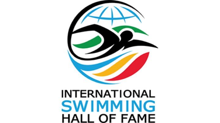 Tour virtuale nella Hall of Fame di Fort Lauderdale