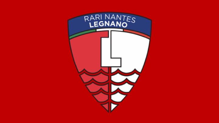 23° Trofeo Sprint di Legnano