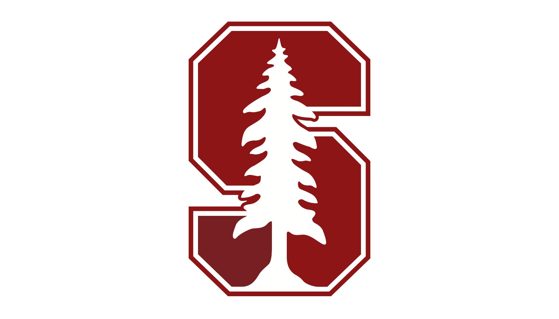 Stanford Swim Team respinge le accuse di omofobia