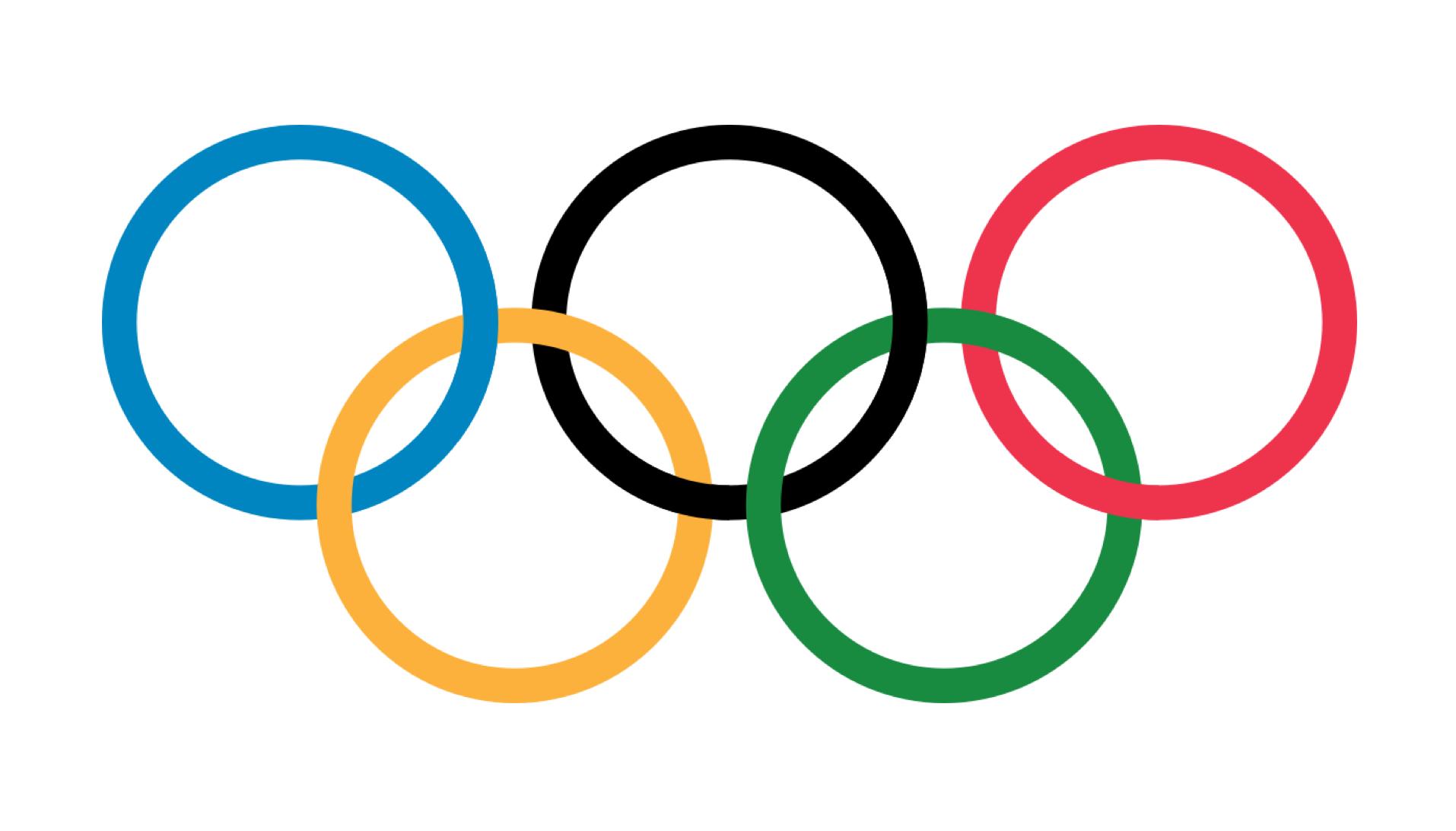 Olimpiadi dell'Appennino: il progetto prende forma