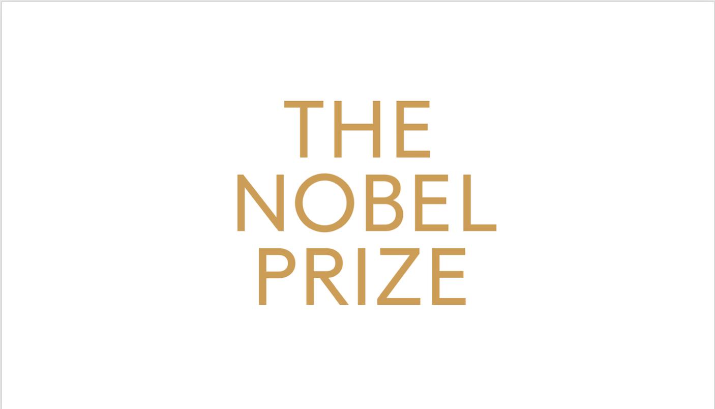 Nobel per la medicina ai sensori cellulari per l'ossigeno