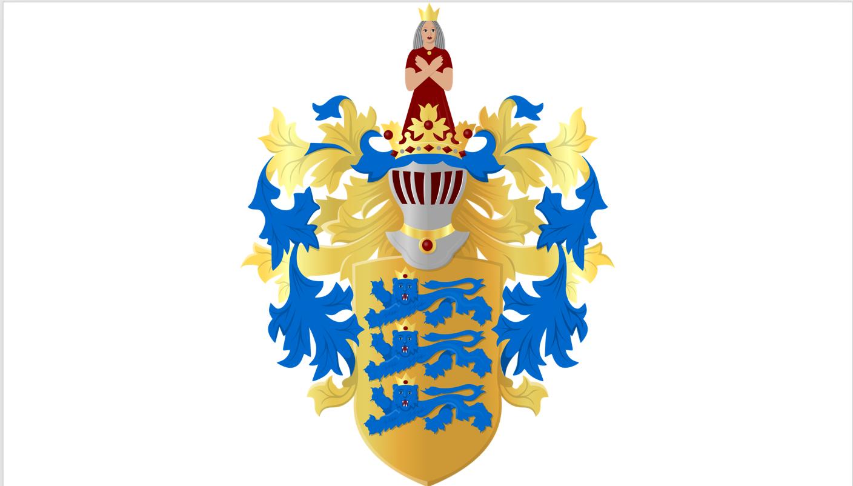 Piscina da cento milioni in Estonia