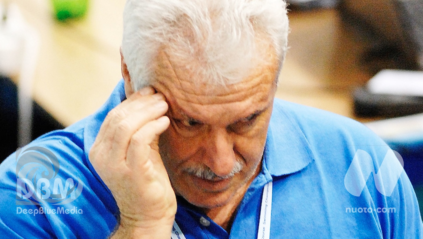 Dieci anni senza Alberto Castagnetti