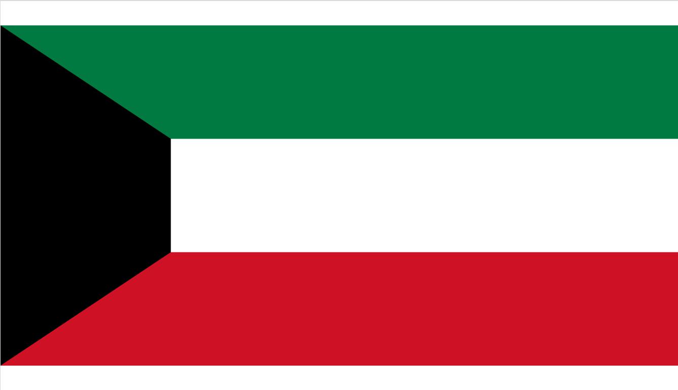 CONI, accordo Italia-Kuwait