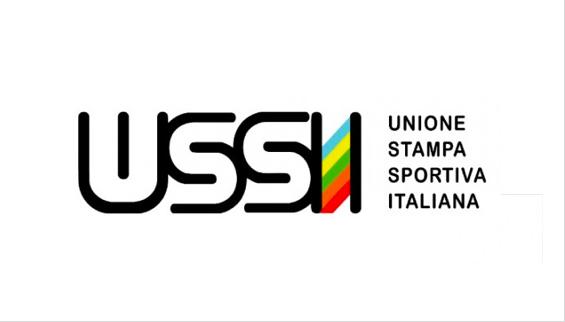 Assegnati i premi USSI – CONI 2019