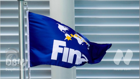 2020: sarà ancora FINA contro ISL