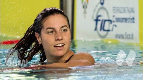 Giulia gabbrielleschi