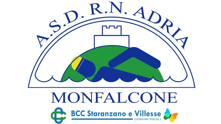 32° Trofeo Velocità Soranzio – 20° Memorial Marini – RISULTATI