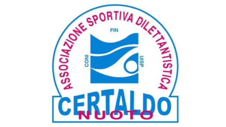 35° Trofeo Fiammetta – Risultati