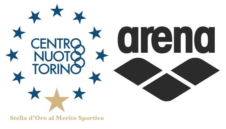 Centro Nuoto Torino &arena