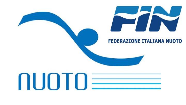 Aggiornato il Regolamento FIN Settore Nuoto: niente Trofeo delle Regioni, un giorno e mezzo extra per i Categoria