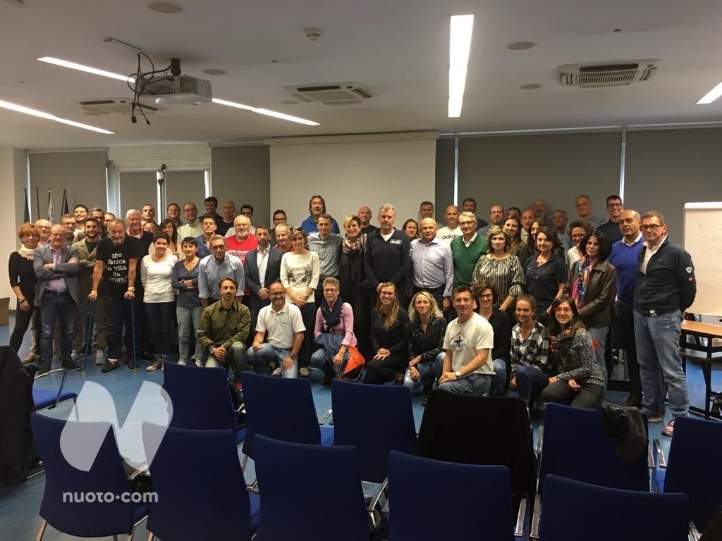 La formazione per soggetti adulti, aggiornamento docenti Lombardia
