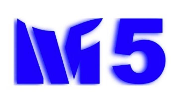 15° Meeting Città di Lignano