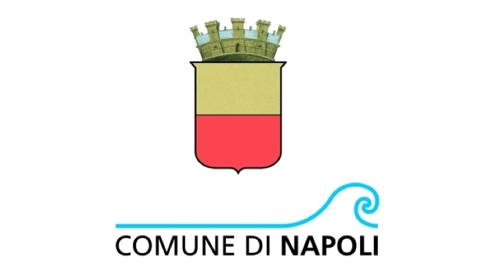 ISL Napoli – Confermata la prossima edizione.
