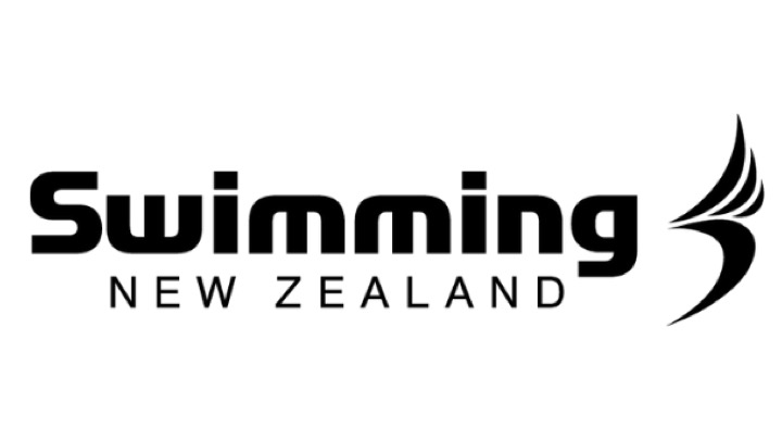 Swimming New Zealand posticipa le qualificazioni olimpiche