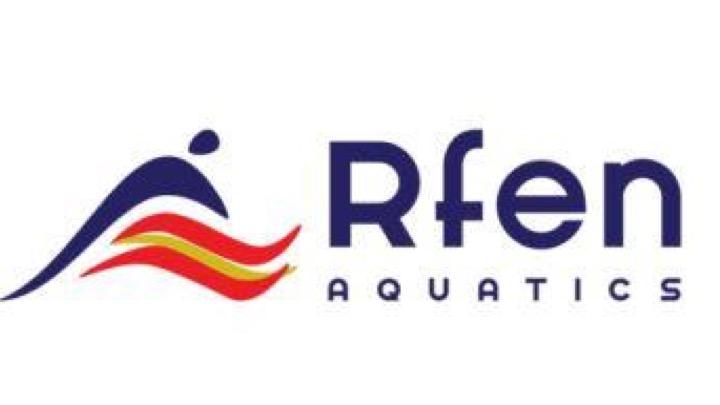 Convegno allenatori RFEN a Barcellona